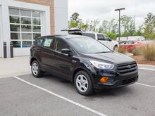 2017 Ford Escape S Hardeeville SC