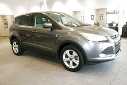 Ford Escape SE 2014
