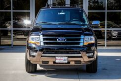 2017 Ford Expedition King Ranch Hardeeville SC