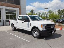 2017 Ford Super Duty F-250 SRW XL Hardeeville SC