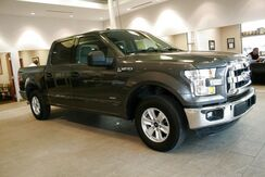 2016 Ford F-150 XLT Hardeeville SC
