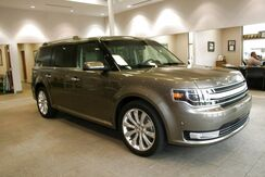 2014 Ford Flex Limited Hardeeville SC