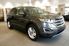 2015 Ford Edge SEL Hardeeville SC