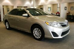 2014 Toyota Camry L Hardeeville SC