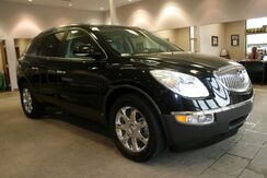2010 Buick Enclave CXL with 1XL Hardeeville SC