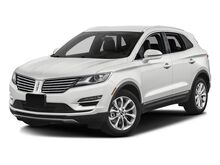2017 Lincoln MKC Select Hardeeville SC