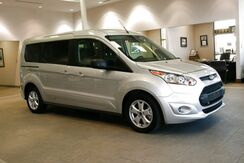 2016 Ford Transit Connect Wagon XLT Hardeeville SC