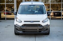 2017 Ford Transit Connect Van XL Hardeeville SC