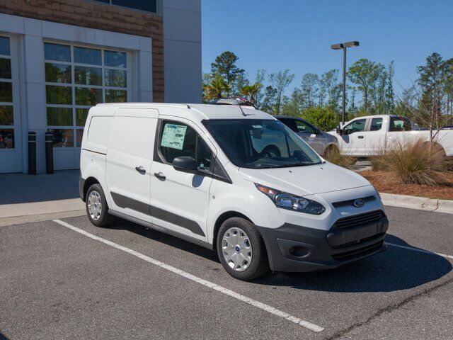 2017 ford transit connect van xl hardeeville sc 17390613. Black Bedroom Furniture Sets. Home Design Ideas