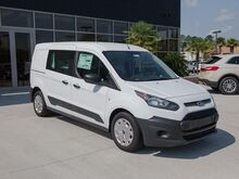 2016 Ford Transit Connect XL Hardeeville SC