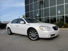 2006 Buick Lucerne CXS Fort Myers FL