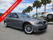 2010 BMW 3 Series 328i xDrive Fort Myers FL