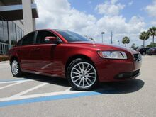 2011 Volvo S40  Fort Myers FL