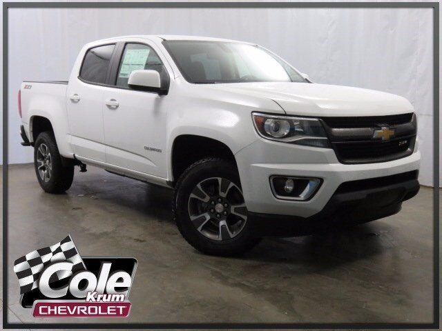 2017 chevrolet colorado maintenance schedule. Black Bedroom Furniture Sets. Home Design Ideas