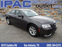 2016 Chrysler 300 Limited San Antonio TX