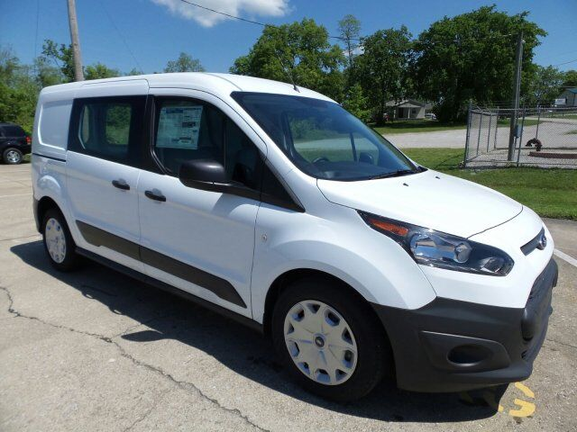 2017 ford transit connect van xl frankfort ky 18415381. Black Bedroom Furniture Sets. Home Design Ideas