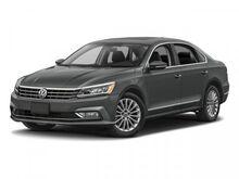 2017 Volkswagen Passat 1.8T SE w/Technology Ontario CA