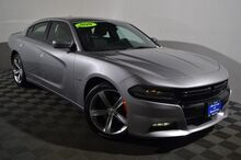 2016 Dodge Charger R/T Seattle WA