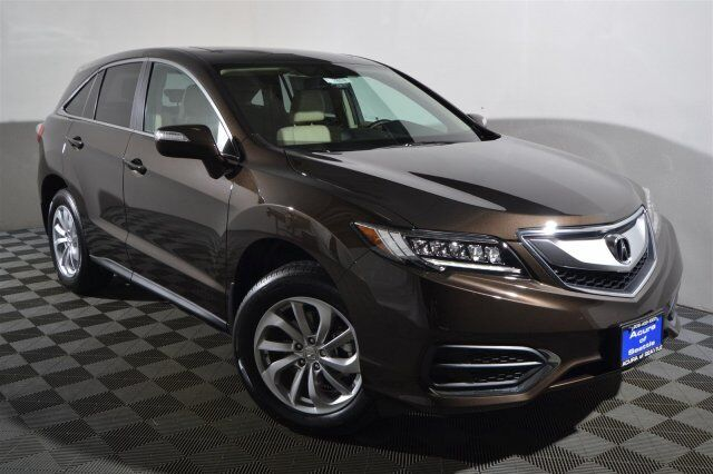 Parts Specials Seattle Wa Acura Of Seattle