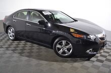 2014 Acura TSX Tech Pkg Seattle WA