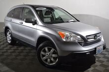 2007 Honda CR-V EX-L Seattle WA
