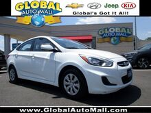 2015 Hyundai Accent GLS North Plainfield NJ
