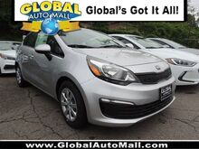 2017 Kia Rio LX North Plainfield NJ