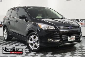 2014 Ford Escape SE Egg Harbor Township NJ