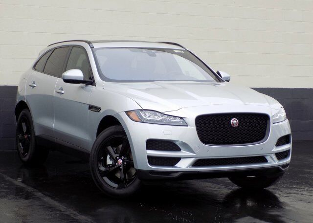 2017 jaguar f pace 35t prestige ventura ca 18294538. Black Bedroom Furniture Sets. Home Design Ideas