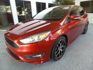 2015 Ford Focus SE Columbia TN