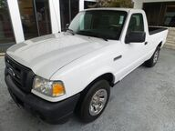 2011 Ford Ranger XL Columbia TN