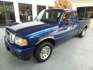 2011 Ford Ranger XLT Columbia TN