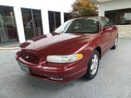 2004 Buick Regal LS Columbia TN