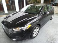 2014 Ford Fusion SE Columbia TN