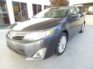 2012 Toyota Camry XLE Columbia TN