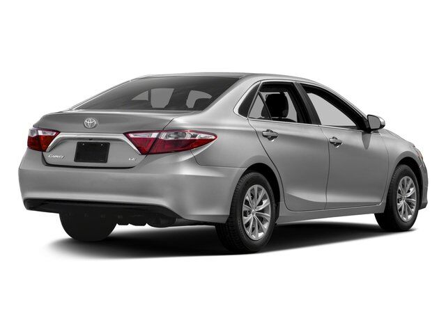 2017 toyota camry xle columbia and near spring hill tn 14164401. Black Bedroom Furniture Sets. Home Design Ideas