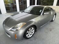 2004 Nissan 350Z Touring Columbia TN