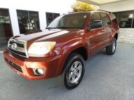 2008 Toyota 4Runner SR5 Columbia TN