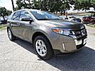 2013 Ford Edge SEL San Antonio TX