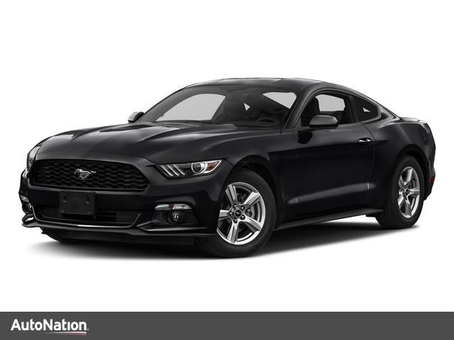 2017 ford mustang ecoboost premium valencia ca 15133409. Black Bedroom Furniture Sets. Home Design Ideas