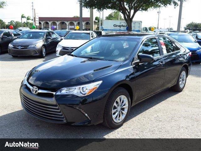 autonation toyota fort myers used cars new cars autos post. Black Bedroom Furniture Sets. Home Design Ideas