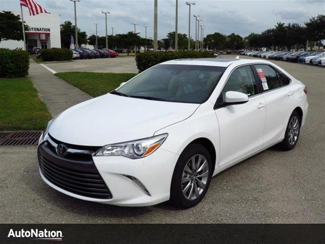 toyota camry 2017 xle interior 2017 toyota camry xle release date canada toyota camry review. Black Bedroom Furniture Sets. Home Design Ideas