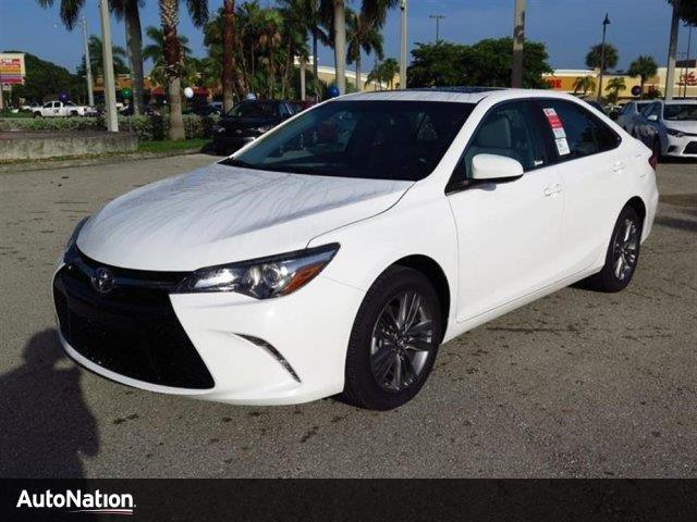 2017 toyota camry se fort myers fl 14048545. Black Bedroom Furniture Sets. Home Design Ideas