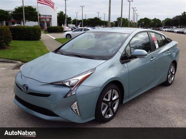 Toyota Fort Myers Upcomingcarshq Com