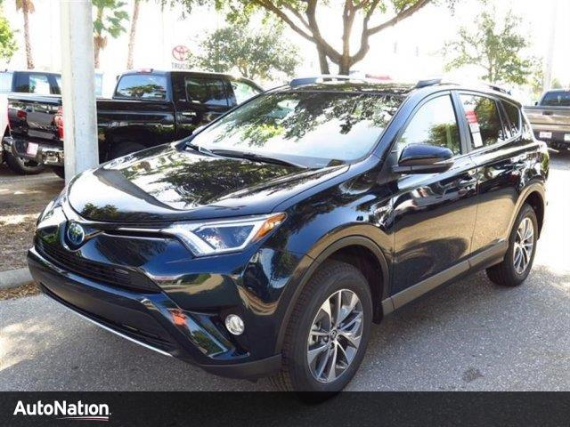 Toyota Of Ft Myers Upcomingcarshq Com