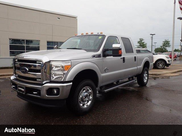 2016 ford super duty f 250 srw xlt north canton oh 14125830. Cars Review. Best American Auto & Cars Review