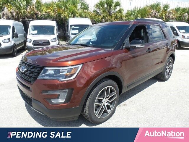 autonation fort lauderdale related keywords autonation. Cars Review. Best American Auto & Cars Review