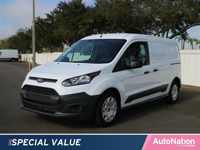 2017 ford transit connect van xl st petersburg fl 16493642. Black Bedroom Furniture Sets. Home Design Ideas