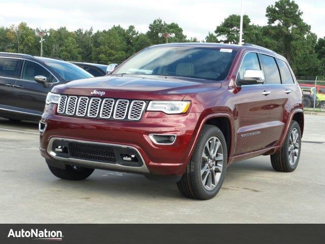 2017 Jeep Grand Cherokee For Sale In Stock In Mcallen >> Ram 1500 Jeep Cherokee Jeep Patriot Dodge Grand Caravan | Autos Post