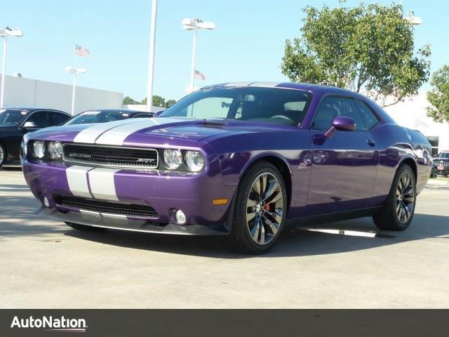 Dodge Dealership Spring Texas 2018 Dodge Reviews